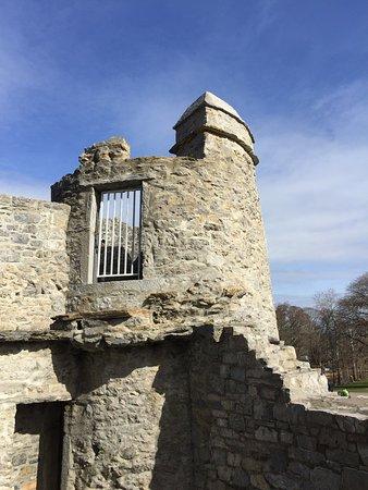Cork City Gaol: photo0.jpg