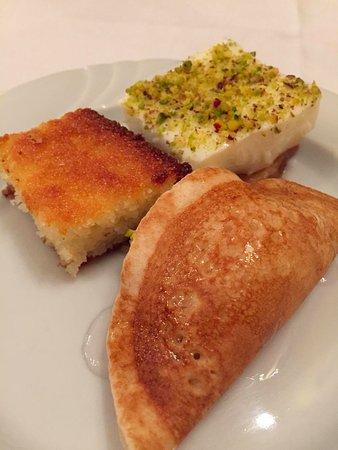 i 9 migliori ristoranti di cucina libanese in milano nella nostra ... - Cucina Libanese Milano