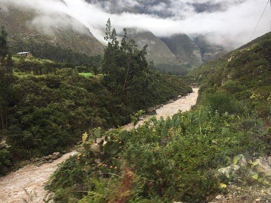 Inca Rail: photo2.jpg