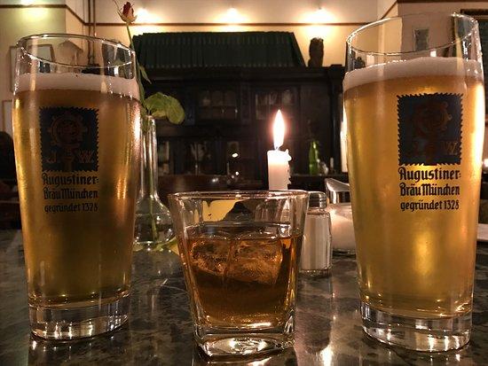 Cafe BilderBuch: photo0.jpg