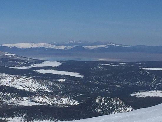 Mammoth Mountain: photo3.jpg
