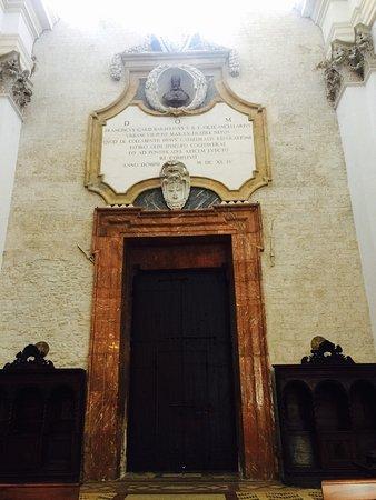 Spoleto, Włochy: photo8.jpg