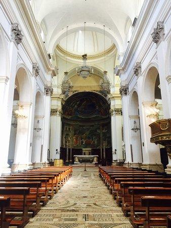 Spoleto, Włochy: photo9.jpg