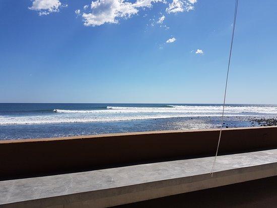 Casa de mar updated 2018 hotel reviews price - Casas en el mar ...