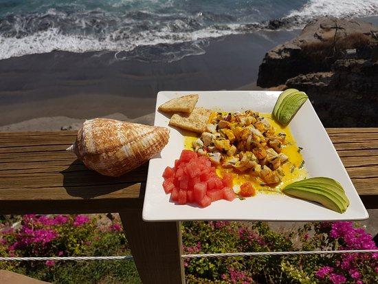 Casa de mar updated 2018 prices hotel reviews el - Casas en el mar ...