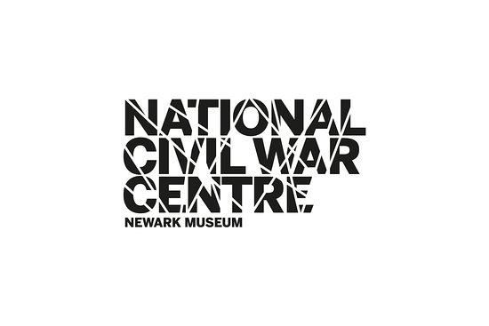 Newark-on-Trent, UK: Logo
