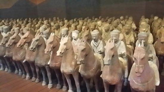 Xianyang, Κίνα: 20170307_162222_large.jpg