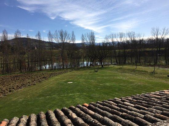 Agriturismo Montefiore: photo4.jpg