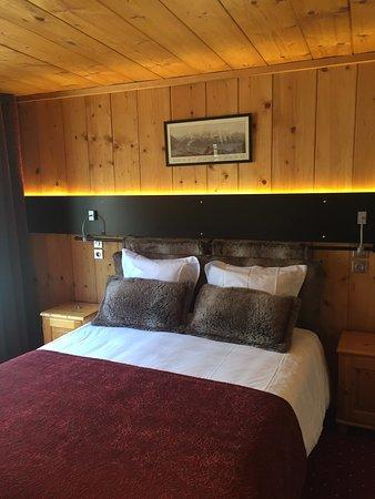 Park Hotel Suisse & Spa: photo0.jpg