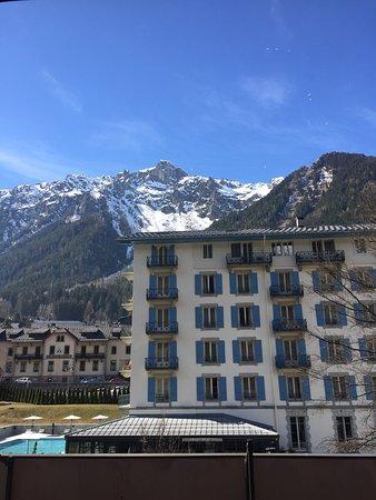 Park Hotel Suisse & Spa: photo1.jpg