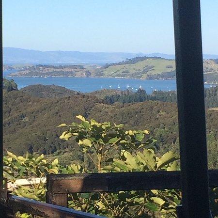 Coromandel, New Zealand: photo1.jpg
