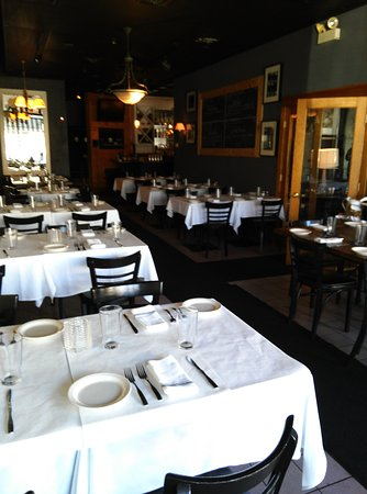 Pizzico Restaurant: IMG_20170317_155455_large.jpg
