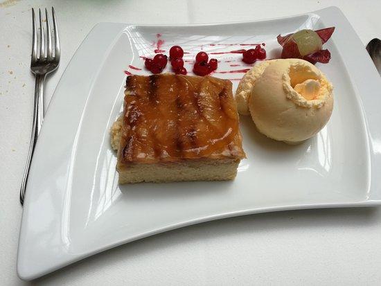 Las Cancelas Restaurant: IMG_20170305_151736_large.jpg