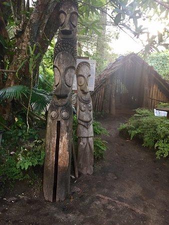 Mele, Vanuatu: photo2.jpg