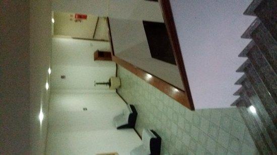 Lider Palace Hotel: 20170311_062919_large.jpg
