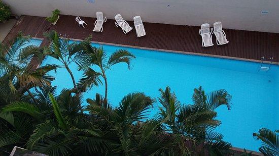 Lider Palace Hotel: 20170310_065626_large.jpg