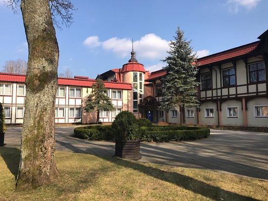Stare Jablonki, Polen: photo9.jpg