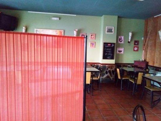 imagen El Cafè en Almacelles