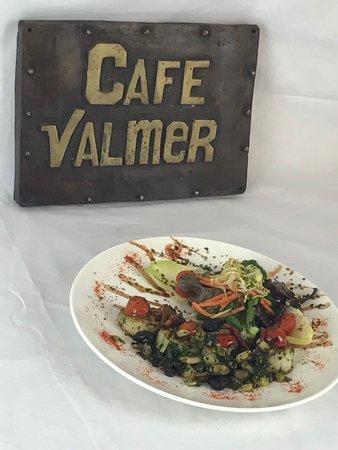 Cafe valmer la croix valmer restaurantbeoordelingen for Garage de la riviera croix