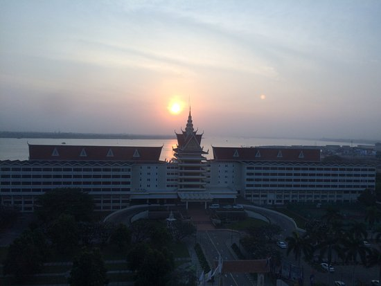 Landscape Hotel: photo0.jpg