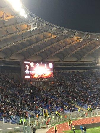 Stadio Olimpico: photo0.jpg