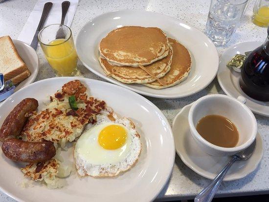 Murray Hill Diner: photo0.jpg