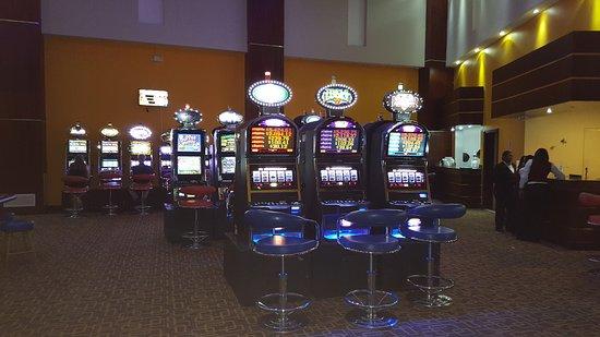 Secrets casino punta cana little creek casino joe walsh