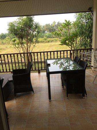 Baan Sawan Resort : photo0.jpg