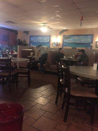 Lindenhurst Taco S El Norte