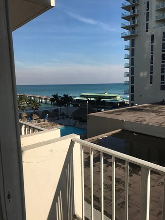 Sunny Isles Beach, FL: photo5.jpg