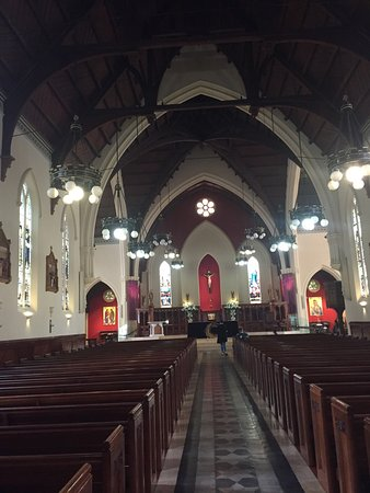 St. Patrick's Cathedral : photo2.jpg