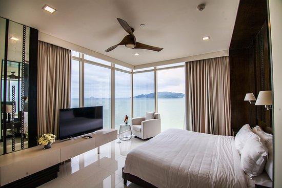 The Costa Nha Trang