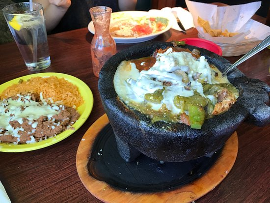 Rancho Viejo Mexican Restaurant Batavia Reviews Phone Number Photos Tripadvisor