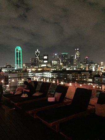 NYLO Dallas South Side: photo0.jpg