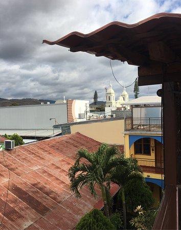 Hotel Los Arcos: photo1.jpg