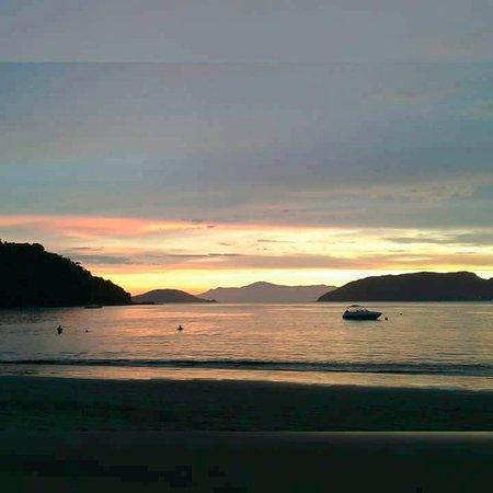 Tribo Hostel & Pousada: Praia do Lázaro
