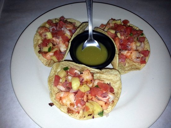 Yolo Mexican Eatery Skokie Menu Prices Restaurant Reviews Tripadvisor