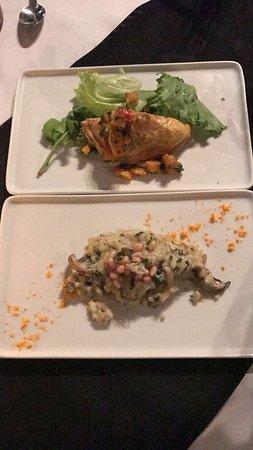 Orlando's Restaurant & Bar: photo0.jpg