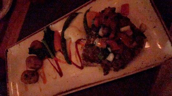 Orlando's Restaurant & Bar: photo2.jpg