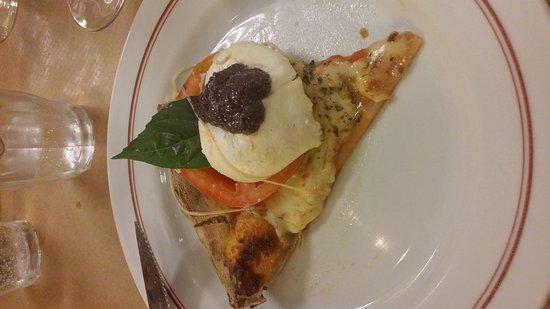 Photo of Italian Restaurant Braz Pizzaria at Rua Maria Angélica, 129, Rio de Janeiro 22470-201, Brazil