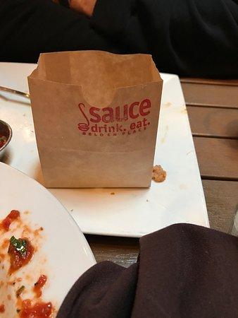 Sauce: photo0.jpg