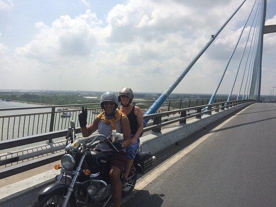 Original Easy Rider Vietnam: photo0.jpg