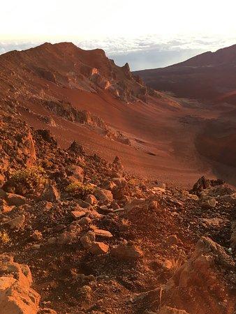 Cruiser Phil's Volcano Riders: photo1.jpg