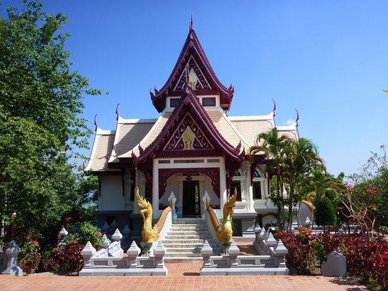 Doi Mae Salong: photo1.jpg