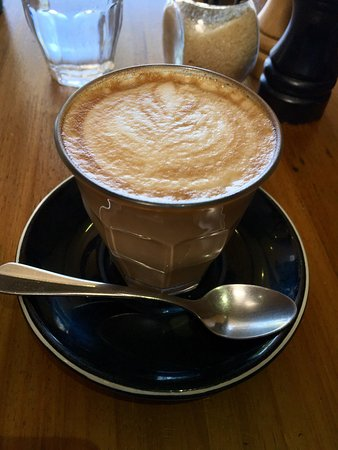 Mitcham, Australien: photo7.jpg