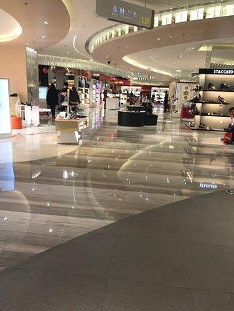 Golden Eagle international Shopping Center: photo6.jpg