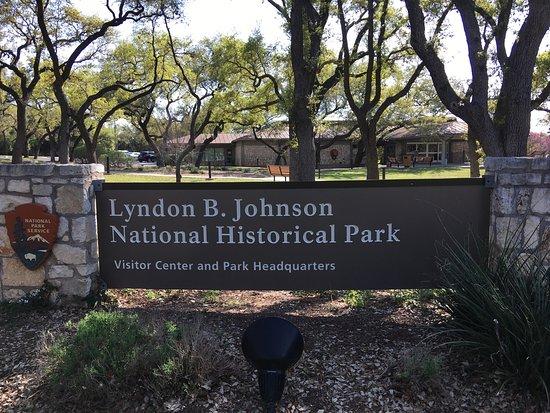 Johnson City, TX: photo7.jpg