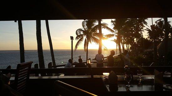 Sundowner Bar & Grill: 20170314_181146_large.jpg