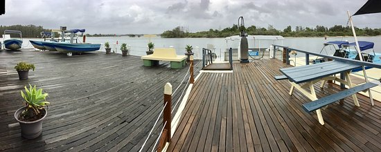 Paradise Marina Cafe : photo5.jpg