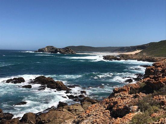 Плеттенберг-Бэй, Южная Африка: photo6.jpg